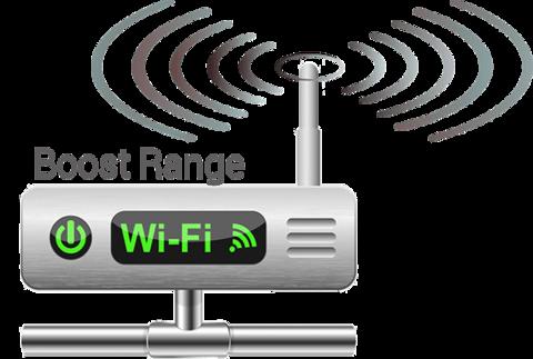 Long_Range_WiFi_Signal_Receiver_Antenna_Router_Kit_large