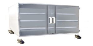 polypropylene-storage-cabinet-6-shelves-297-600