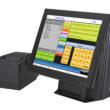 f&b pos system - New Tech Posts
