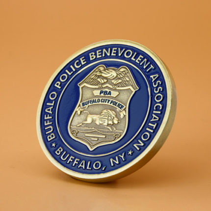 Challenge Coins for sale - New Tech Posts
