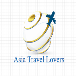 Asia Travel Lovers