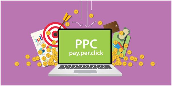 PPC - New Tech Posts