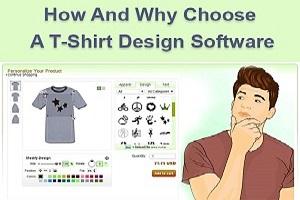 T-Shirt-Design-Software1