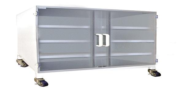 polypropylene-storage-cabinet-6-shelves-297-600